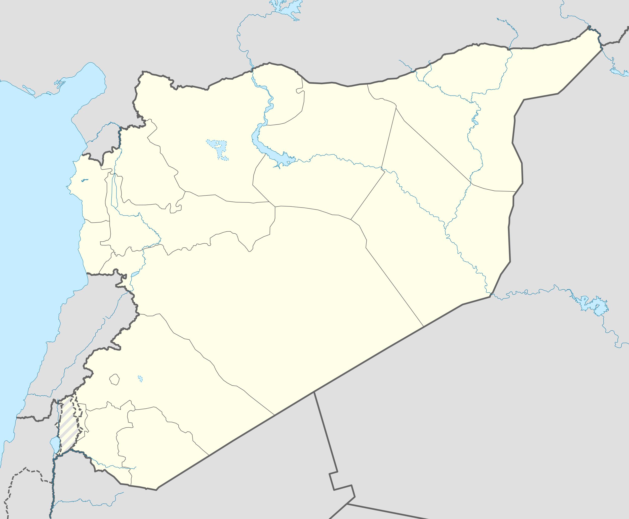 Suriye siyasetinde geri adımın maliyeti