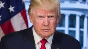 Senato'da aklanan Trump ikinci kez başkanlığa koşuyor